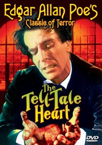 how does edgar allen poe create suspense and tention in the tell tale heart Teach students the tell-tale heart by edgar allan poe  a common use for  storyboard that is to help students create a plot diagram of the events from a  novel.