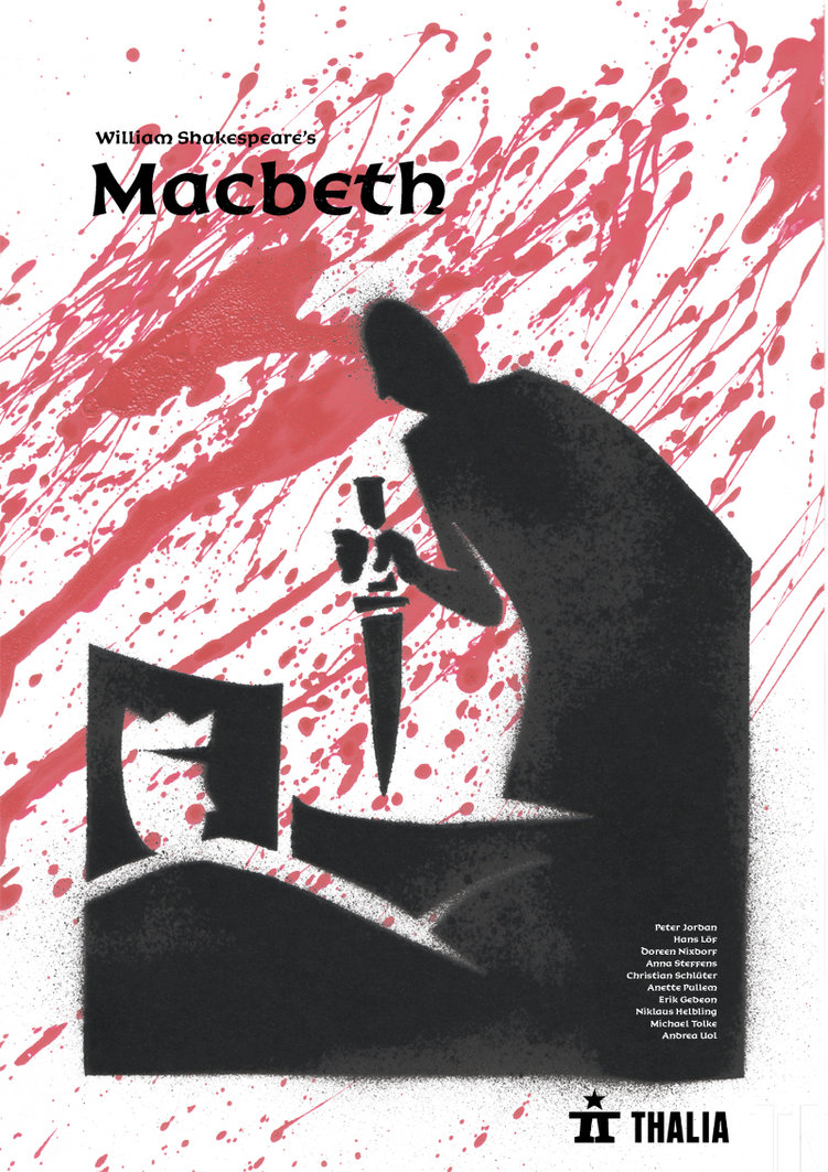 essay on the blood in macbeth Free coursework on macbeth and blood from essayukcom, the uk essays company for essay, dissertation and coursework writing.
