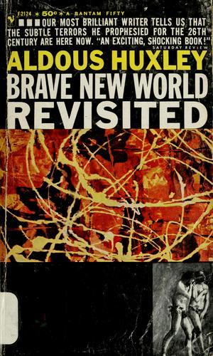 brave new world test and answers