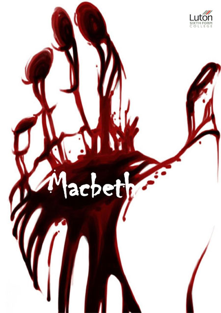 how has ambition and guilt being portrayed in macbeth She died because of all this pressure and her guilt about the  macbeth's ambition was his ultimate  in the beginning of act one, shakespeare portrayed macbeth.